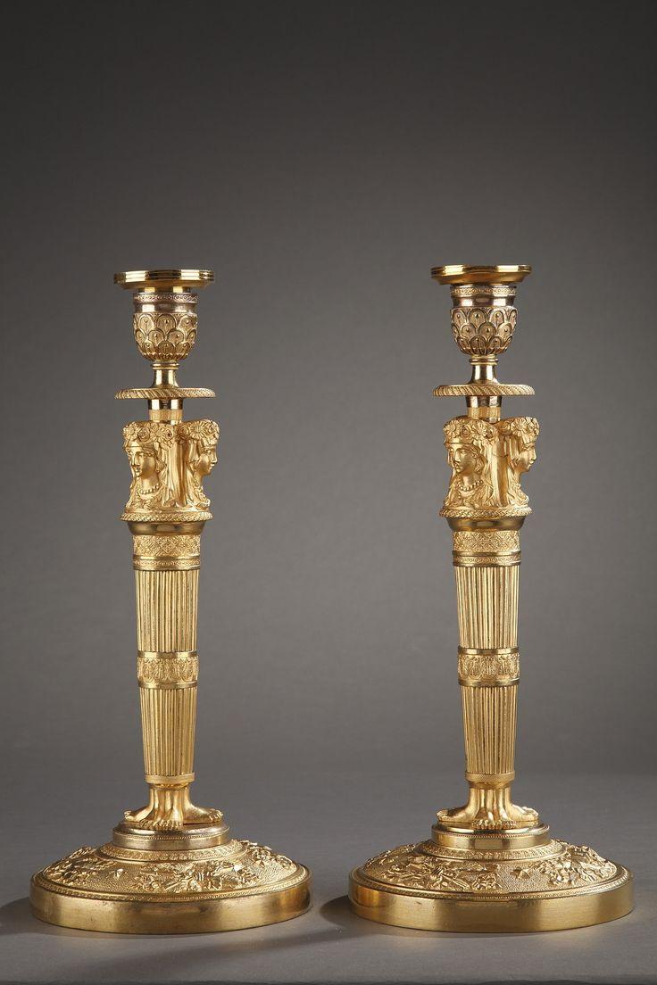 lampadari art deco : idee su Lampadari Depoca su Pinterest Lampade, Lampadario Art Deco ...