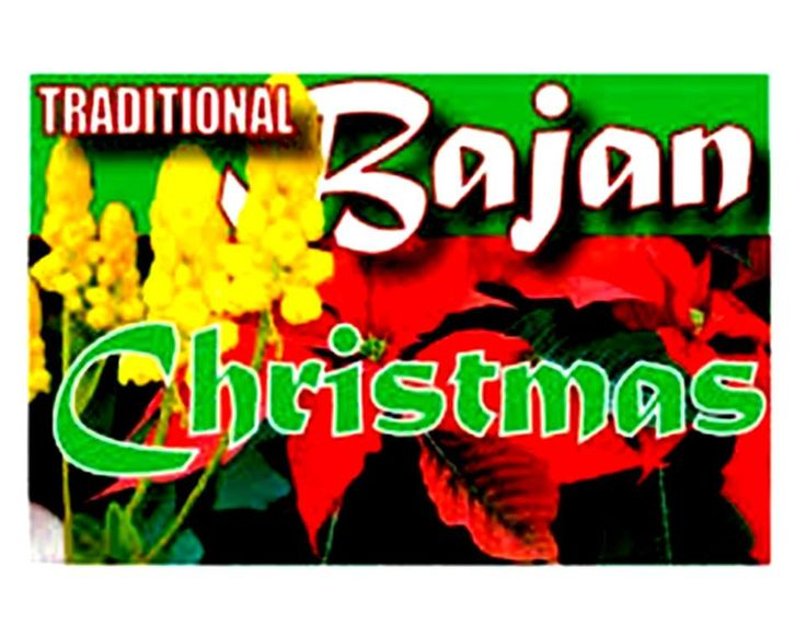 Can you share some of your favourite Bajan Christmas traditions? If you our culture, beaches, people and our island, then become a fan of Beautiful Barbados