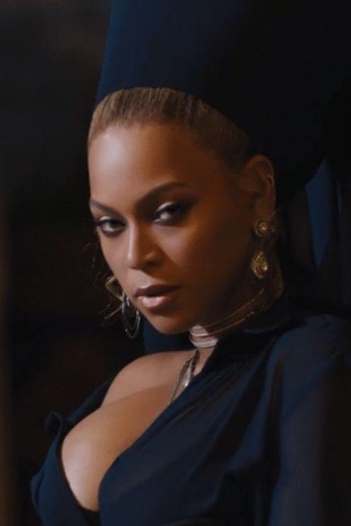 Beyoncé Family Feud 29th December 2017