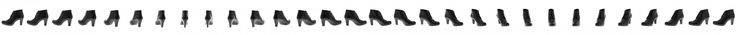 Tamaris High heeled ankle boots - black - Zalando.co.uk