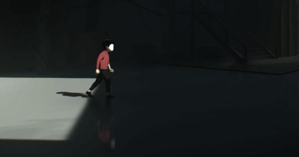 Mira el trailer de lanzamiento de Inside y LIMBO para PS4 y Xbox One - LEVELUP