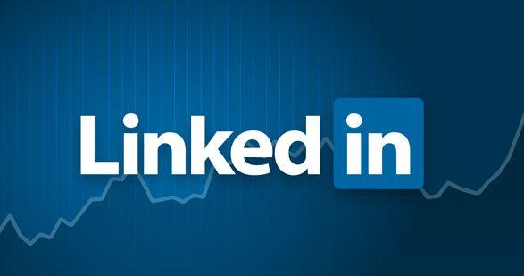 Come incrementare la propria rete linkedin: 12 modi