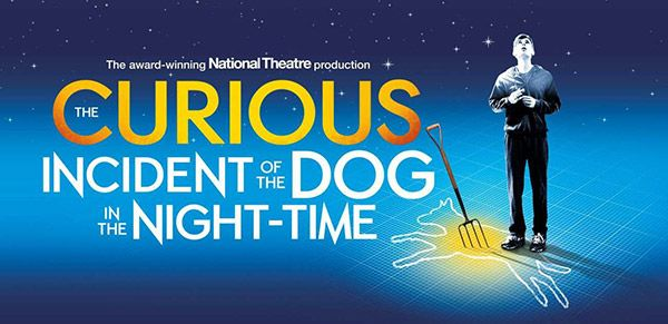 Win theatre tickets to The Curious Incident Of The Dog In The Night-Time at Bord Gáis Energy Theatre - http://www.competitions.ie/competition/win-theatre-tickets-curious-incident-dog-night-time-bord-gais-energy-theatre/