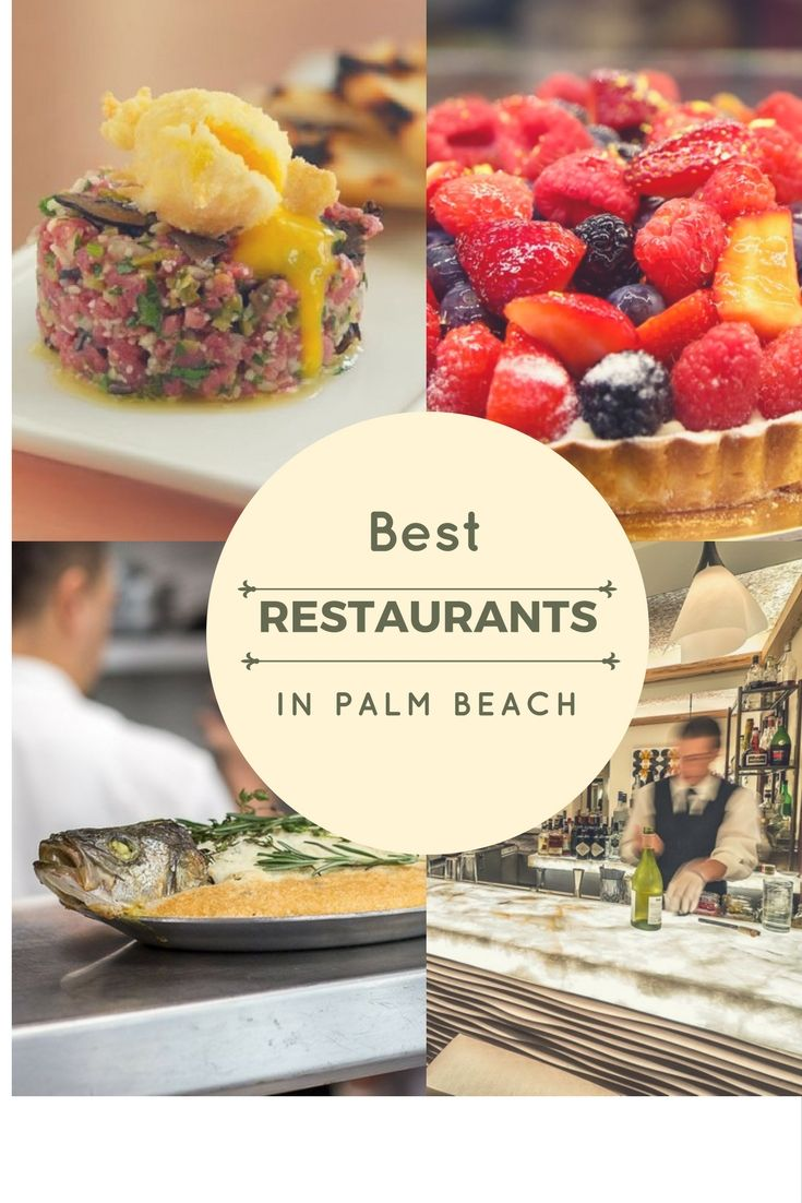 287 Best Palm Beach County Dining Images On Pinterest Palm Beach County Diners And Restaurant