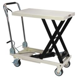 1000 Ideas About Lift Table On Pinterest Furniture