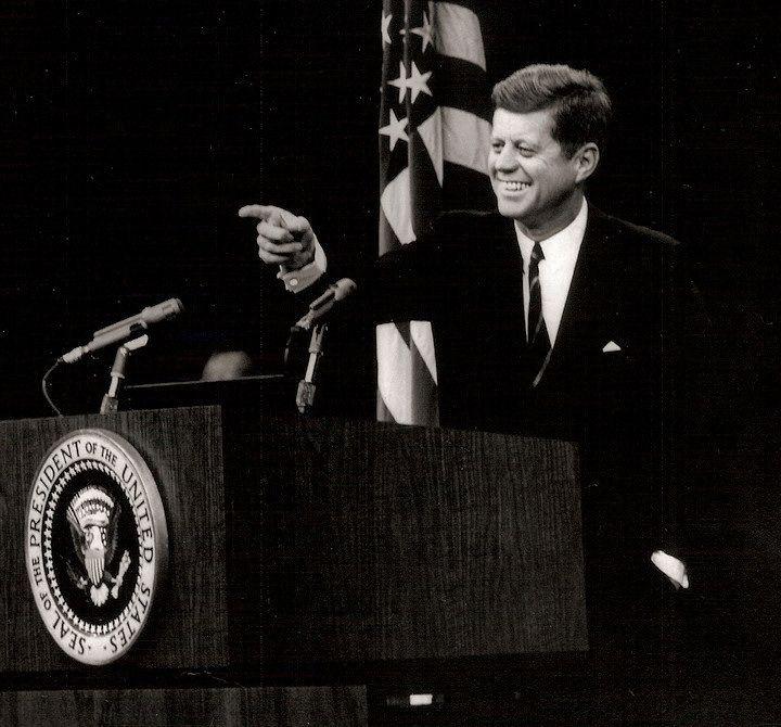 John F. KennedyJohn Kennedy, Kennedy Families, News Conference, Presidents Jfk, Presidents Kennedy, Press Conference, 35Th Presidents, Jfkthe Kennedy, Presidents John