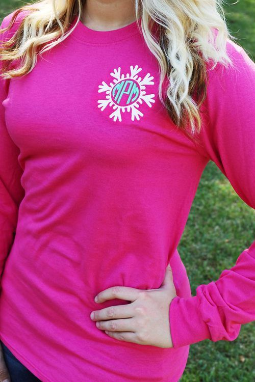 best 25  monogram shirts ideas on pinterest