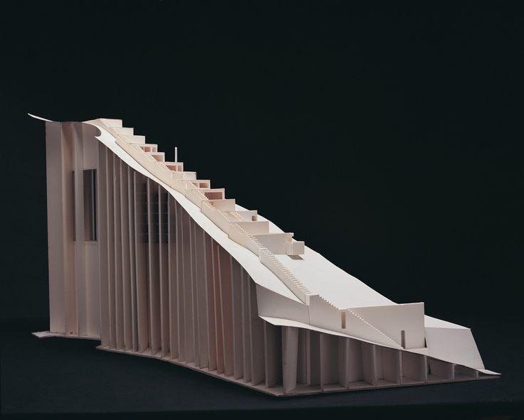 Gallery of Flashback: Tolo House / Alvaro Leite Siza - 54
