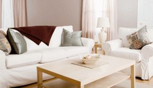 Top Home Staging Tips for Edmonton Sellers | Terry Paranych's Edmonton Real Estate Blog http://blog.paranych.com/2012/08/13/top-home-staging-tips-for-sellers/