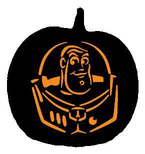 Disney Pumpkin Stencils Google Search Pumpkins And Jack O Lanterns