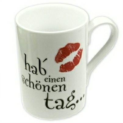 morgen,alle schon wach ? - http://guten-morgen-bilder.de/bilder/morgenalle-schon-wach-32/
