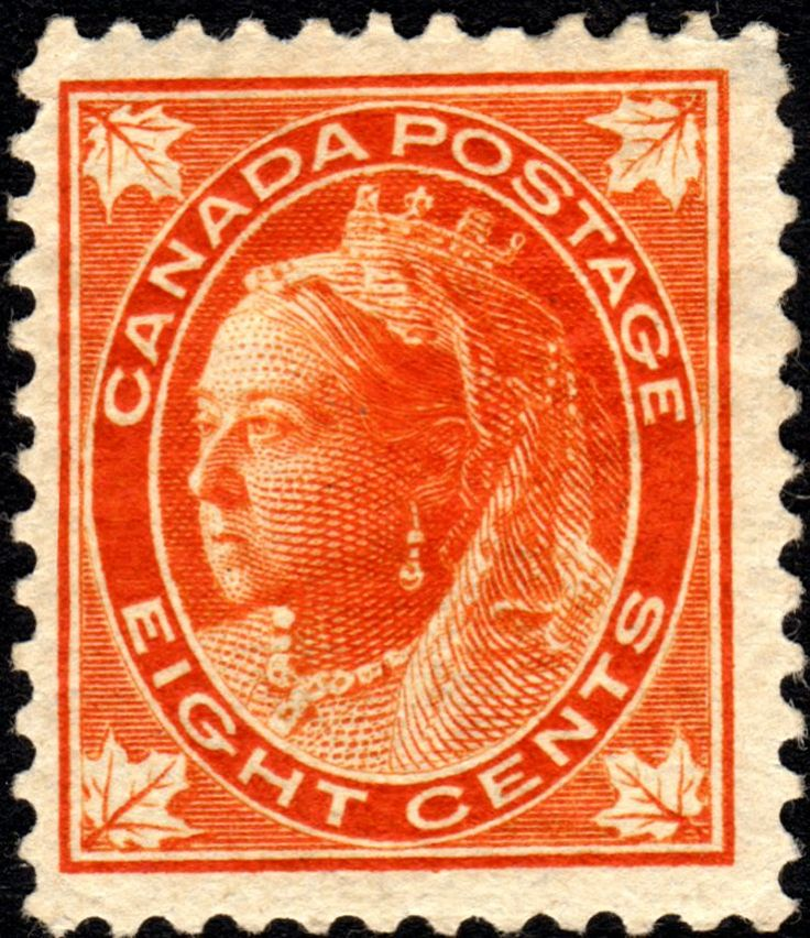 Pin by Jane Walden on CanadaGB Postage stamps Rare