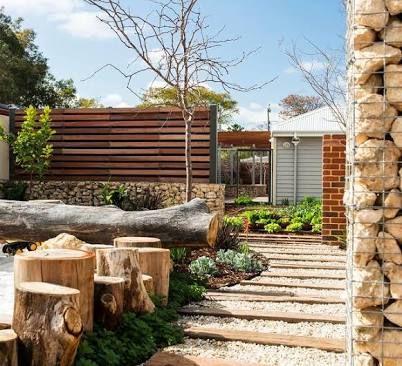 josh byrne garden - Google Search