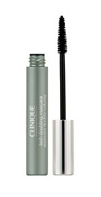 Clinique Mascara. Also love this mascara. This is better for people with thinner lashes who are trying to add length. also $15