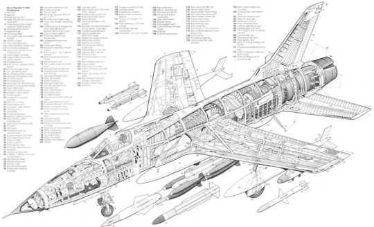42 best images about exploded diagrams    cutaways on pinterest