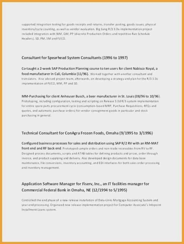 29 Video Production Template Business Plan Template Resume
