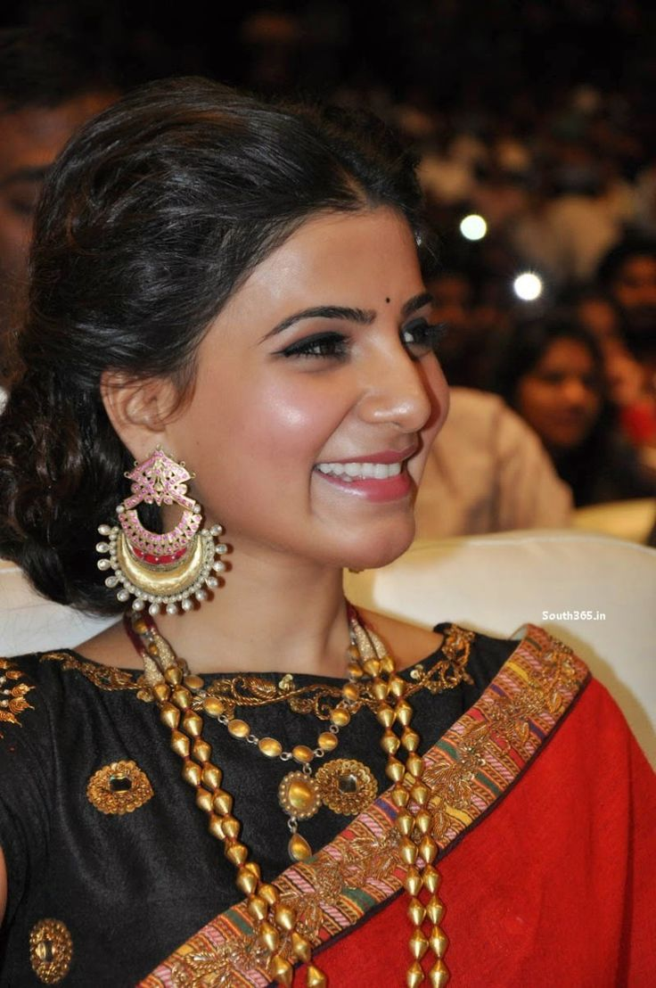 samantha ruth prabhu 2015 - Google Search