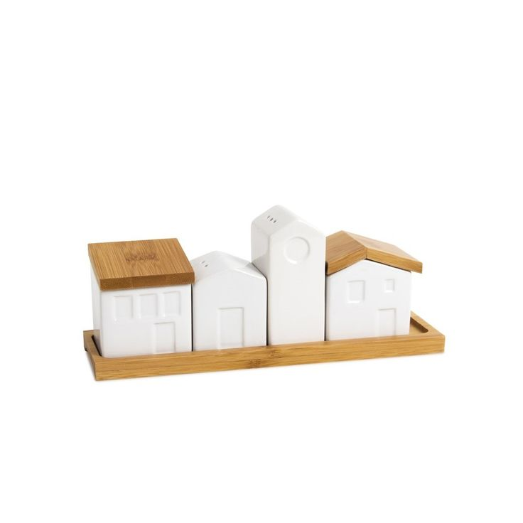 17 meilleures images propos de astuces d co rangement sur pinterest id es de rangement. Black Bedroom Furniture Sets. Home Design Ideas