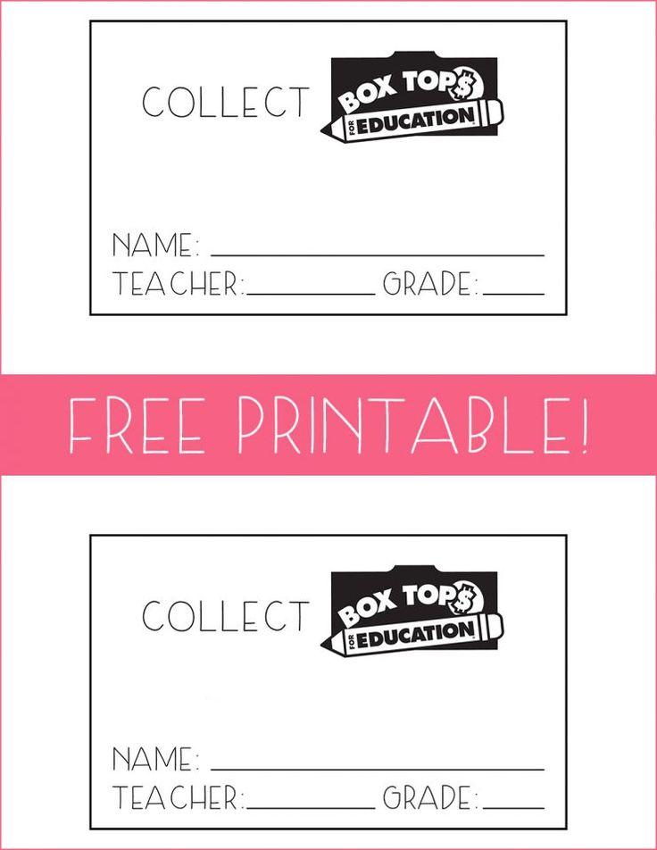 boxtops-printable-blog