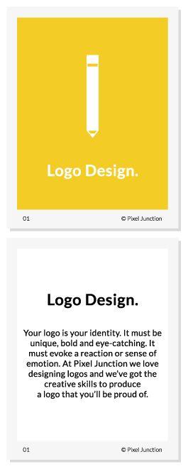 #Logo #Design #Branding