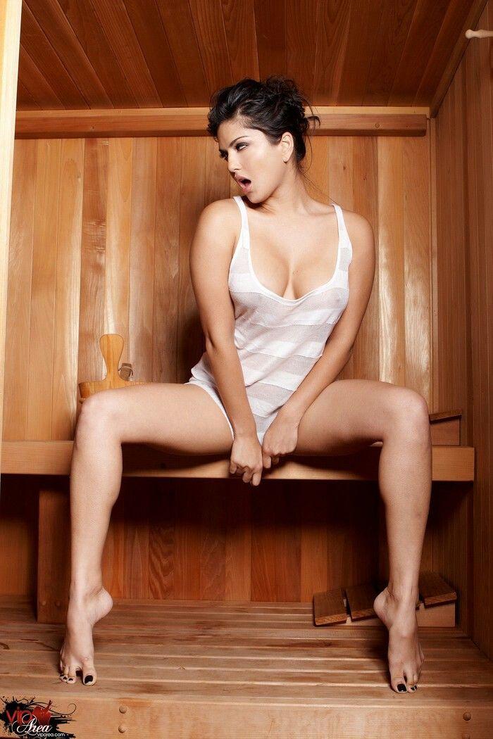 Sexy kerala girls nude