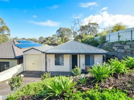1/4a Stone Road, Happy Valley