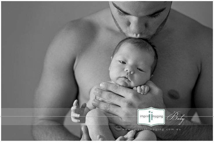 Imprint Imaging Newborn Baby Newcastle Port Macquarie Taree_0092