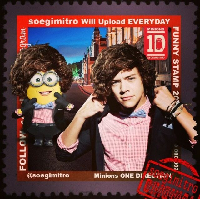 One Direction - Harry  http://multicitytoys.com/