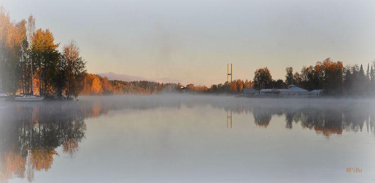 Heinola, Finland