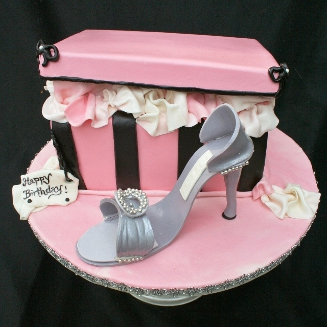 Wedding Cake Classes: 17 Best Images About Cake On Pinterest