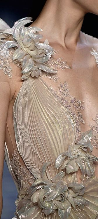 Marchesa ♥ jαɢlαdy                                                                                                                                                                                 More