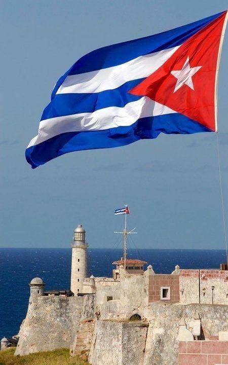 Cuba - L'Havana I must improving salsa