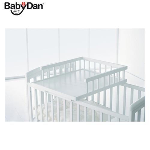 babyseng med stellebord - Google-søk