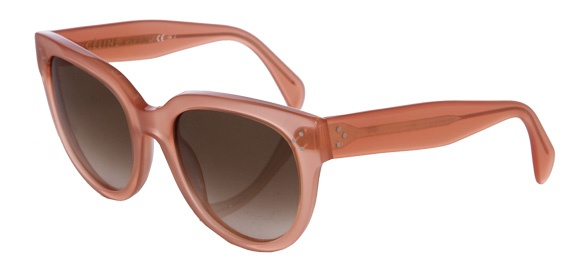 Céline Sunglasses  #holtspintowin