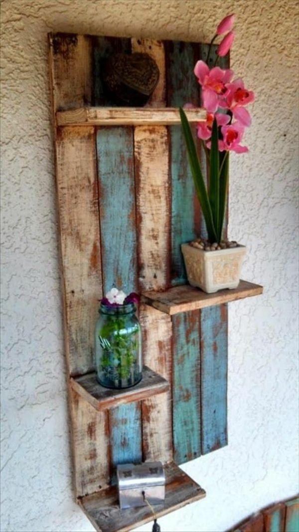 362 best Zukünftige Sauna images on Pinterest Garden deco, Decks - feuertonne selber machen
