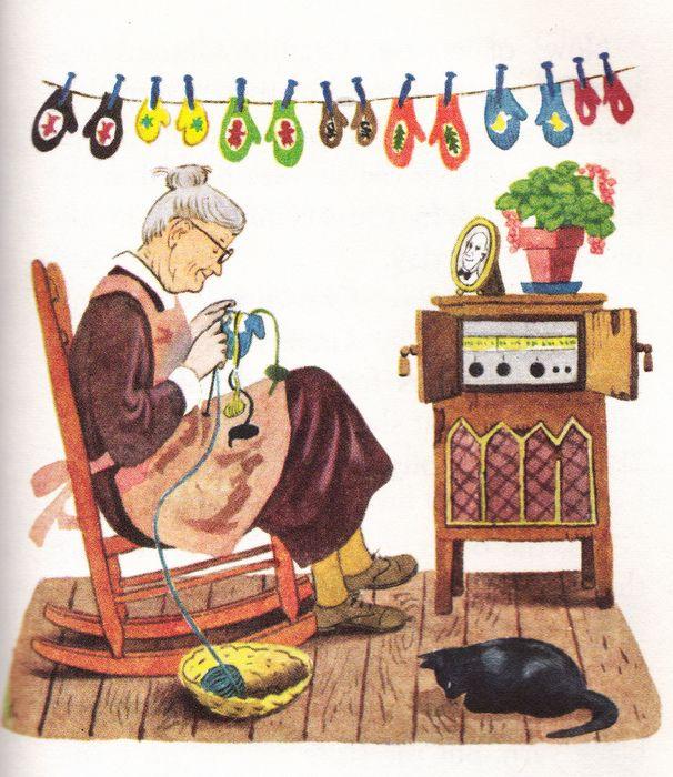 Knitting Jokes Uk : Poetry once upon a bookshelf http pinterest