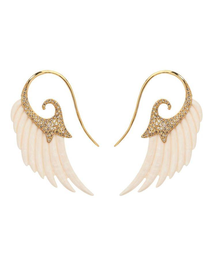 170 Best Amazing Jewellery Design Images On Pinterest