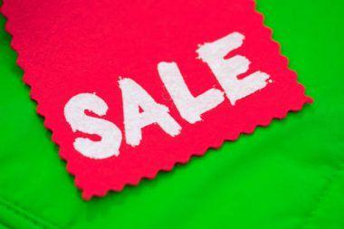 #onlineshop #widerruf #sale #kaufvertrag #tiefpreisgarantie #preise #schnäppchen