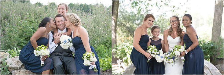 Ottawa wedding photographer Stacey Stewart_0779.jpg