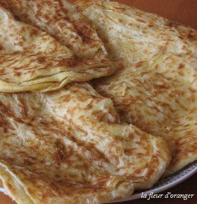 aid - Blog cuisine marocaine / orientale Ma Fleur d'Oranger / Cuisine du monde /Recettes simples et cratives