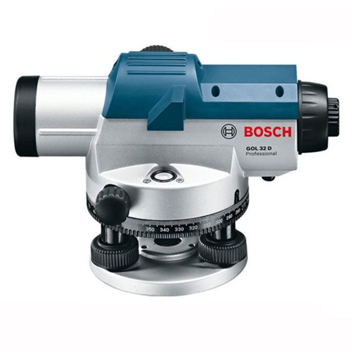 Bosch GOL32D Professional Optical Level #BOSCH #GOL32D #Professional #Optical #Level