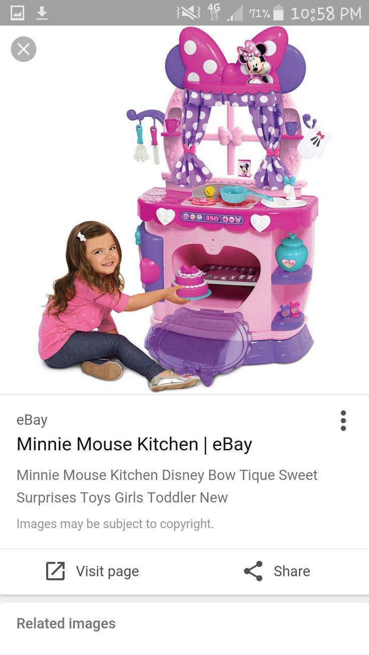 9 best Toy Product Reviews images on Pinterest   Cubs, Doggies and Pup