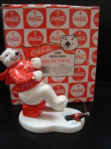 1000 Images About Coke On Pinterest Cookie Jars Soda