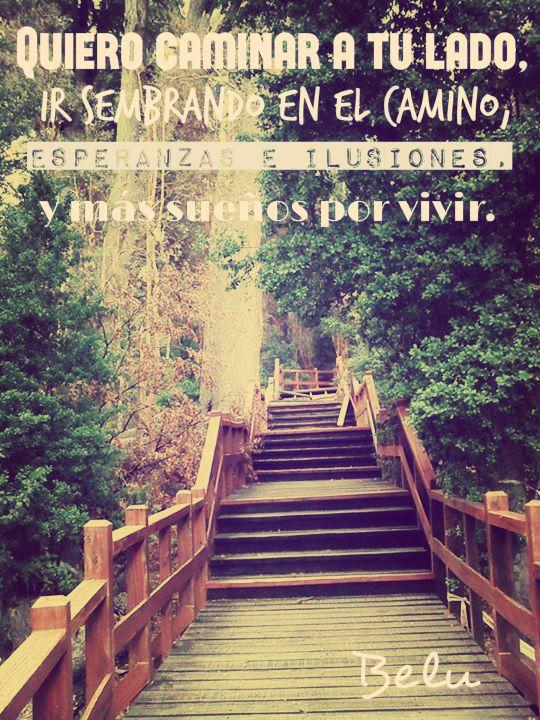 #Love #FrasesRomanticas
