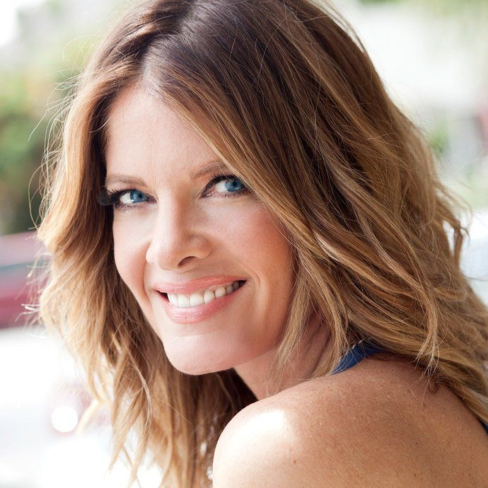 Nina Clay by actor michelle stafford - General Hospital - ABC.com