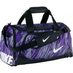 nike sport bag #sportswear #bag #fitness
