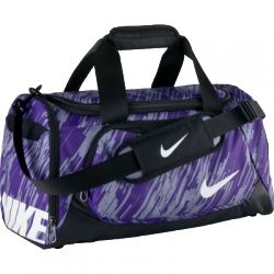 nike sport bag #sportswear #bag #fitness                                                                                                                                                                                 More