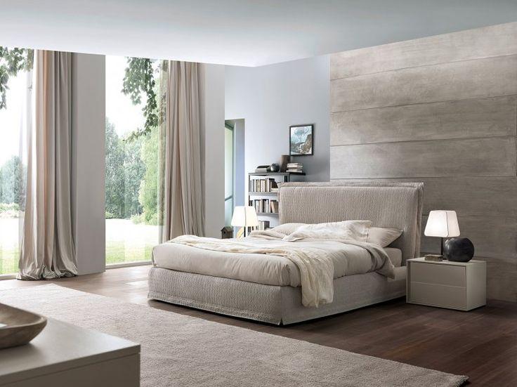 parete dietro letto finiture pinterest parete dietro
