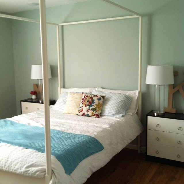 my master bedroom paint color is valspar carolina inn 13707 | 0771b1b5d08472bb9bad2736e8957fe9 idea paint paint ideas