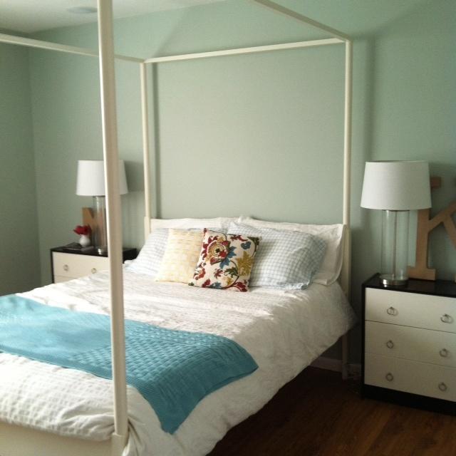 my master bedroom paint color is valspar 39 carolina inn